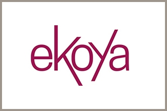 Ekoya: platform with special offers, great ideas and exclusive offers!