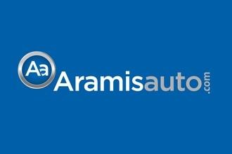 Partnerschap AramisAuto.com