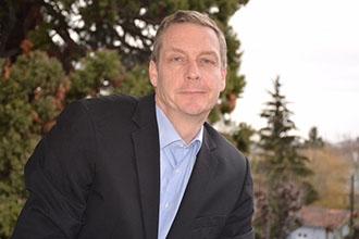 Henk Teunissen takes over as Secrétaire Général of Q-Park