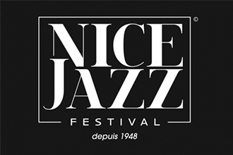 Don't miss the Nice Jazz Festival in July!