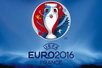 Get ready for Euro 2016!