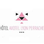 Axotel Lyon Perrache