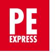 Parking Q-Park Express Aéroport
