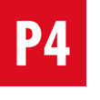 Parking P4 Airport