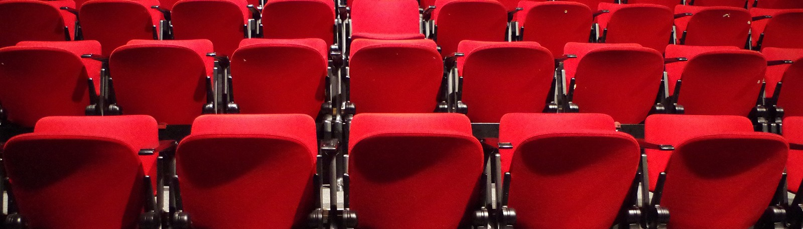 Car Park Toulon Porte d'Italie theater