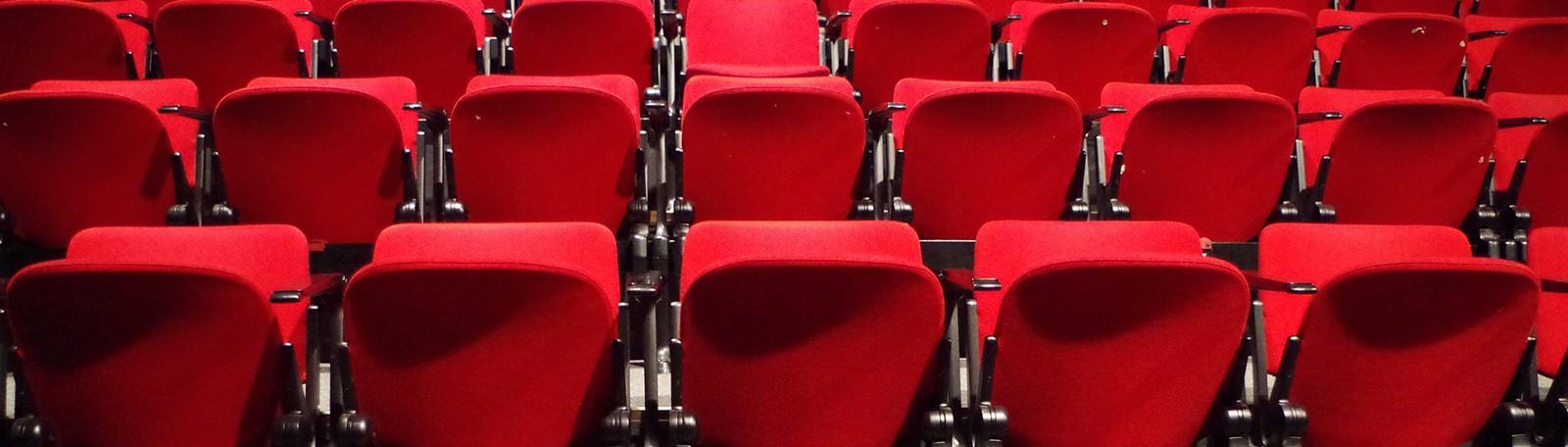 Parkeren Toulon Porte d'Italie theater