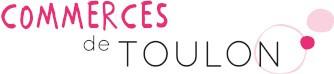 Stationnement Commerces de Toulon