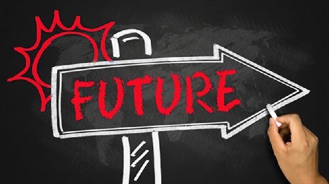 Prêt pour l'avenir