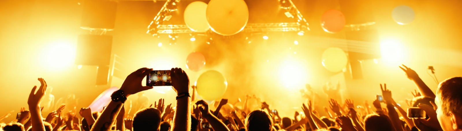 Concerts paris daumesnils accorhotel arena