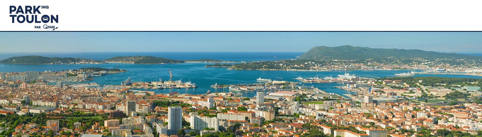 Bons plans à Toulon !