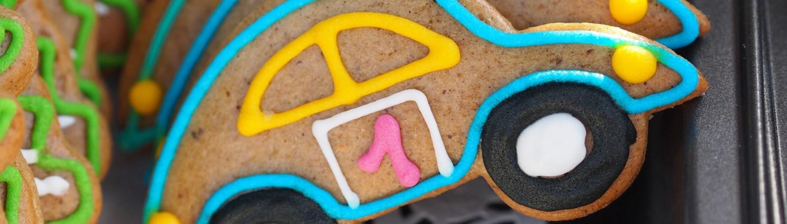 Utilisation des cookies - Réservation Parking | Q-Park