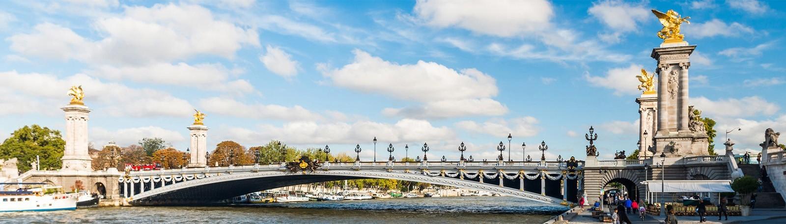 Parking Invalides Grand Palais - Parkeren in Parijs   Q-Park