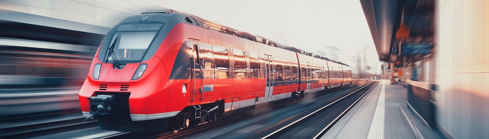 Stationner à Bruxelles Zuidstation VIP Express
