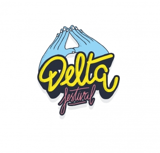Offre Delta Festival