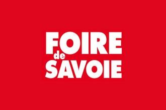 Evénement à Chambéry : la Foire de Savoie !