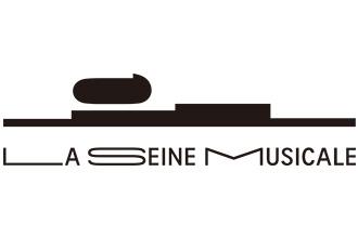 Programmering van de nieuwe Seine Musicale