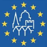 Les journées européennes du partimoine 2019