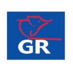 logo carte total GR