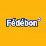 Fédébon