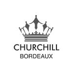 Hôtel Churchill