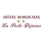 Hôtel La Porte Dijeaux