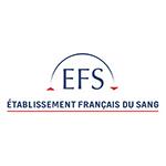 Etablissement Français du Sang