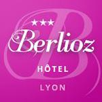Hôtel Berlioz