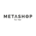 Metashop For Her