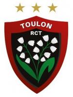Racing Club Toulon