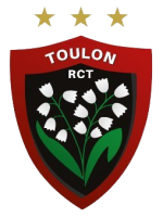 Rugby club Toulon
