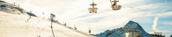 Réservez votre place à Grenoble